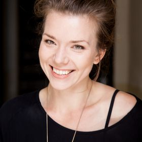 Nina Vydrova