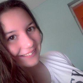 Oros Rita