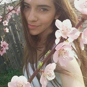 Ioana Daina