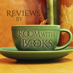 Reviews by Room With Books