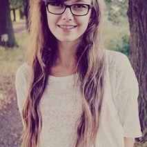 Anna Rzym