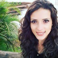 Ana Carolina Cambui Pereira
