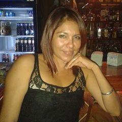 Honetty Murillo