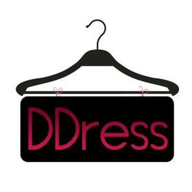 DDress