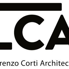 Lorenzo Corti Architects