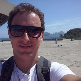 Felipe Wilbert