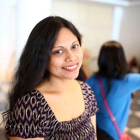 Pavithra Chathurani Gangewatte