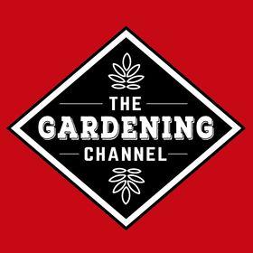 Gardening Channel