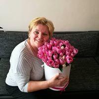 Maria Havlikova