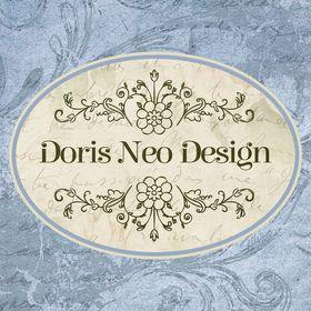 Doris Neo Design