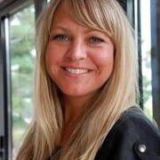 Katrine Jopperud