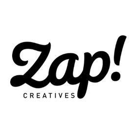 Zap Creatives Zapcreatives On Pinterest