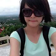 Kahyan Leong