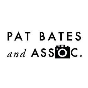 Pat Bates & Associates