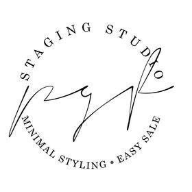 PGF Staging Studio Inc.
