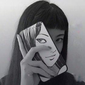 Sịp-kun٩(*°▽°*)۶