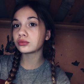 Viktorie Pěkná