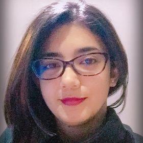 Andrea Díaz