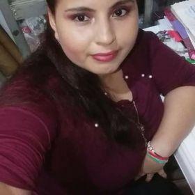 Maria Marcillo