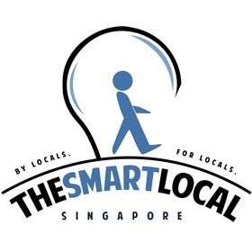 TheSmartLocal.com - Pin the beautiful!