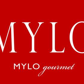 MYLOgourmet
