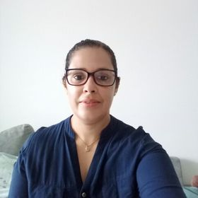 Jussara Leal