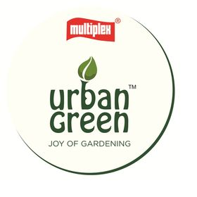 Multiplex Urban Green India