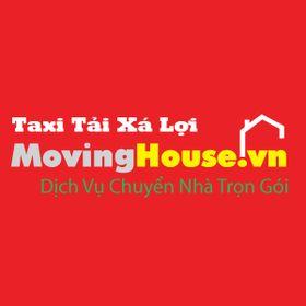 Taxi tải Xá Lợi Moving House
