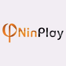 Ninplay UK