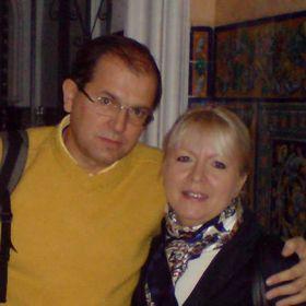 Attila Jeno Balasko