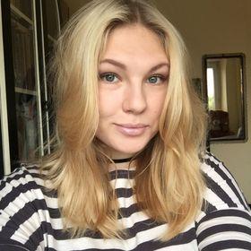 Magdalena K