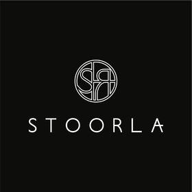 Stoorla - Kauniimman arjen puolesta