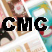 CMC Supplies