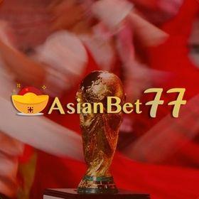 Asianbet77 Official