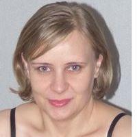 Olga Grygiel