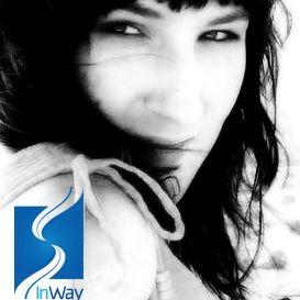 Marzena Wiśniewska