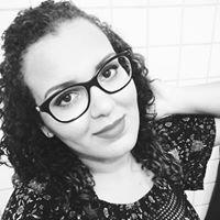 Maria Carolina Meira