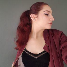 NEU Serious Sally Olivia Jeggins türkis