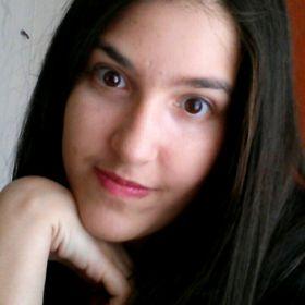 Eirini Kladopoulou