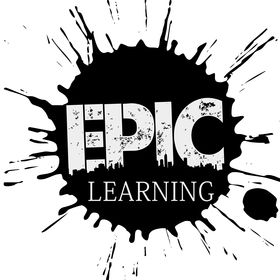 Epic Learning