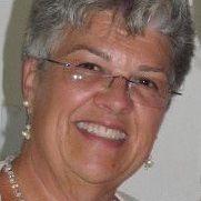 Pamela Cathcart