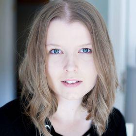Amalie Lendl