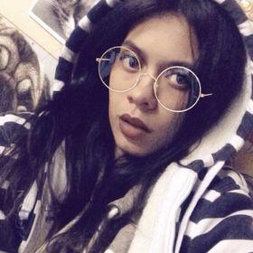 Ana Paza