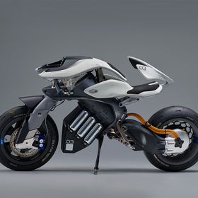 "onesixth 1//6 Scale Car Ducati Desmosedici Italy Design Motorcycle For 12/"" Figure"