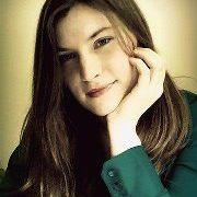 Barbora Profantová