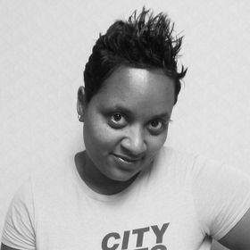 LaKisha Joy Smith