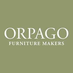 Orpago