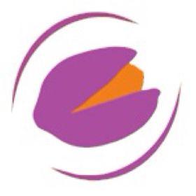 Pistacho Webmarket