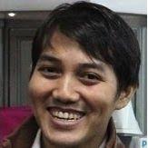 Nurdian Farikh