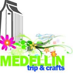 Medellín Trip & Crafts